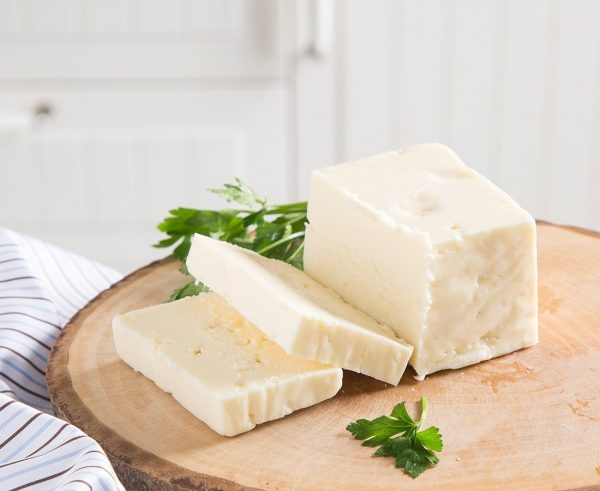 ezine peyniri