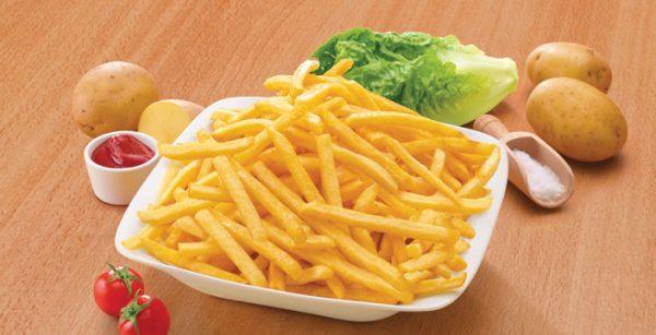 7-7 patates