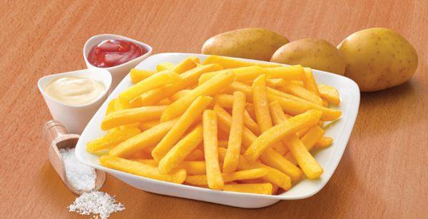 9-9 patates